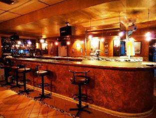 Orange Grove Hotel Davao - Nightclub