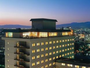 hotel Heiseikan Kaiyotei