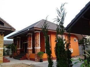Hotell Phuaroon Resort i , Sukhothai. Klicka för att läsa mer och skicka bokningsförfrågan