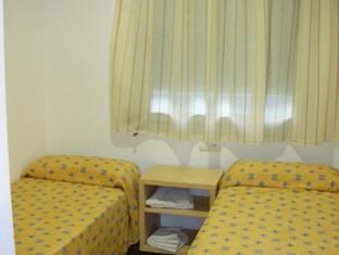 Apartamento Abrevadero Barcelona - Guest Room