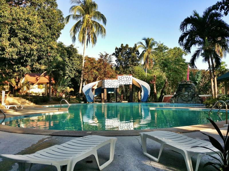 Vista Venice Resort Bataan Philippines Great Discounted Rates
