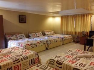 Vista Venice Resort Bataan - Superior Villa