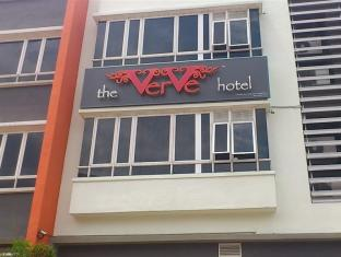Image of The Verve Hotel @ Ara Damansara