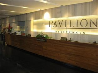 Luxury Apartments @ Pavilion Residences Kuala Lumpur - 5star located at Apartment Hotel