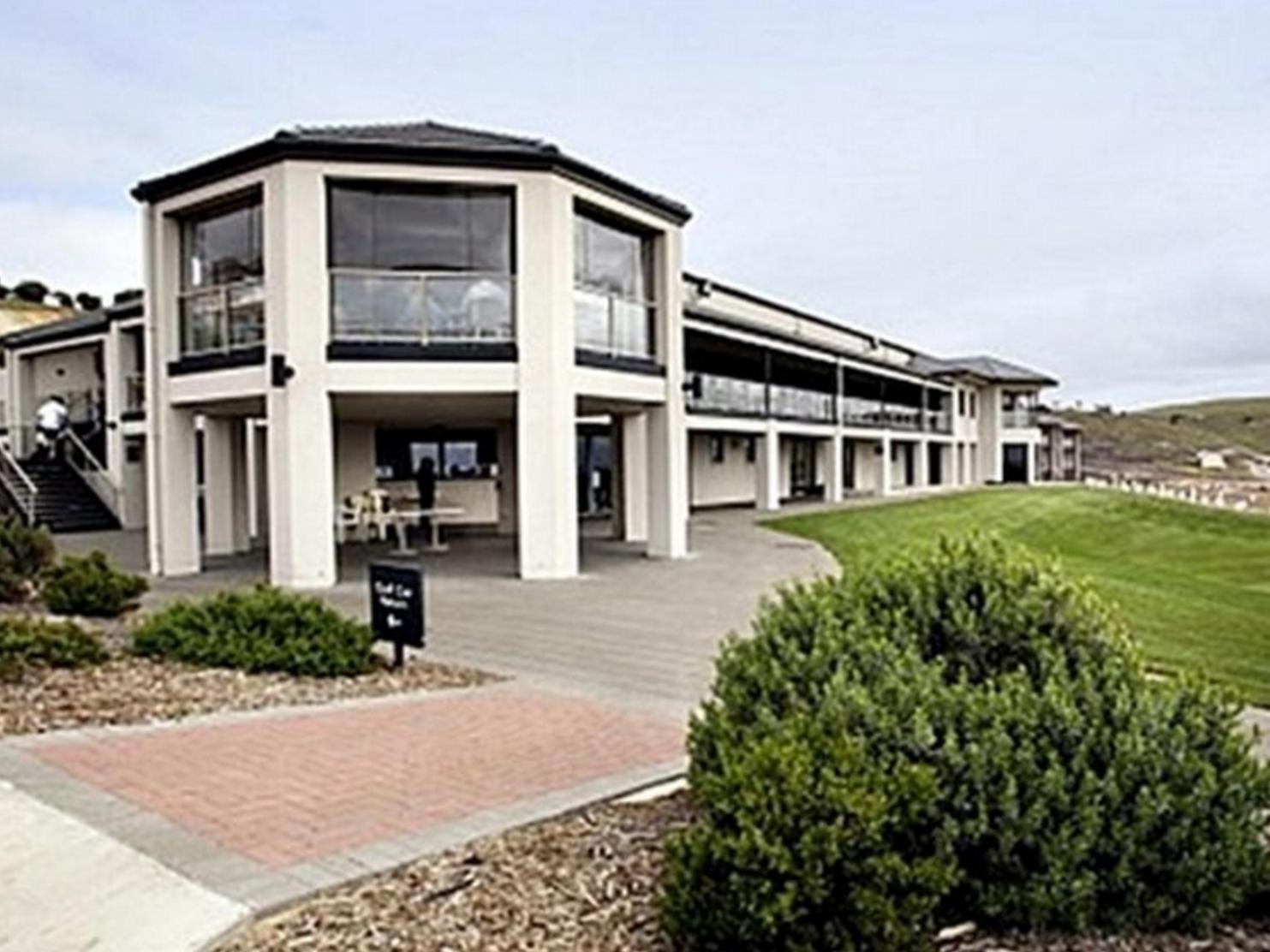 Links Lady Bay Resort - Hotell och Boende i Australien , Normanville