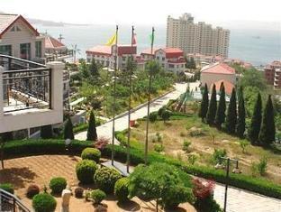 Weihai Lvdao Hotel