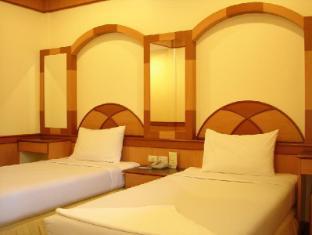 seaza hotel