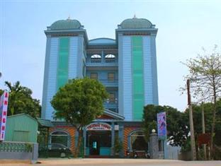 Truong Thinh Hotel Ninh Binh - Hotell och Boende i Vietnam , Ninh Binh