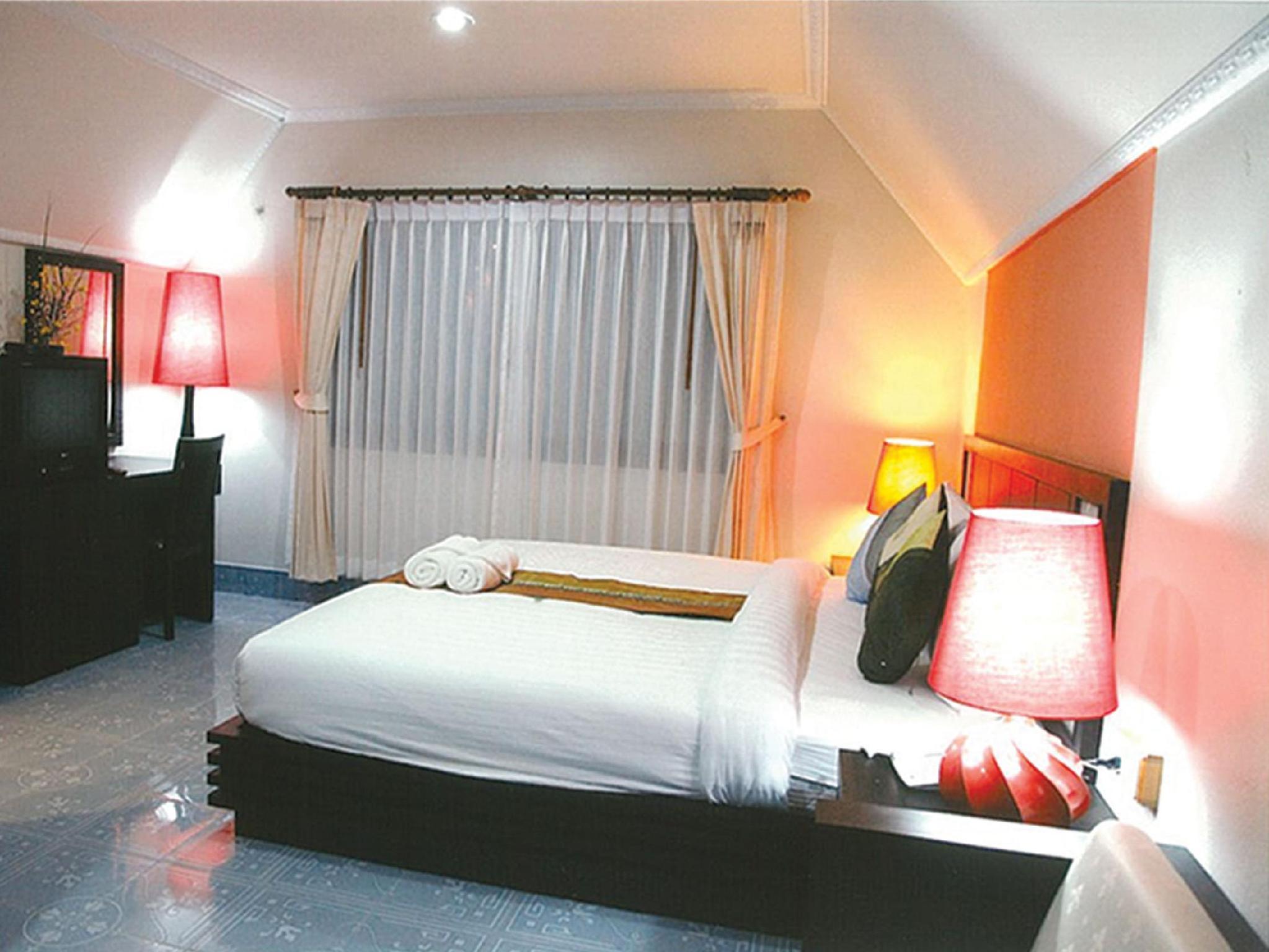 Hotell Tawanchai Resort i , Chumphon. Klicka för att läsa mer och skicka bokningsförfrågan