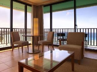 Guam Reef & Olive Spa Resort Guam - Suite