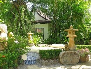 Sunshine Villa Phuket - Hotel Interior