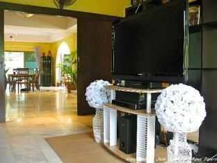 Sunshine Villa Phuket - Facilities