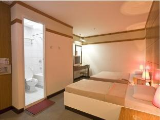 Hotel Sogo Alabang - Room type photo