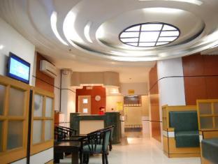 Hotel Sogo - Alabang Rotonda