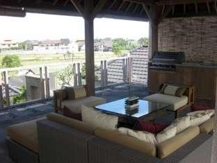 foto3penginapan-Villa_Coral