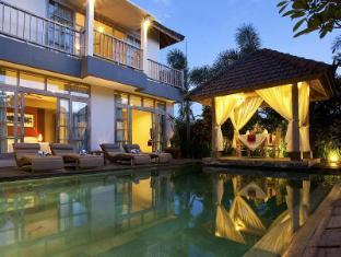 foto4penginapan-Villa_Coral