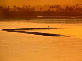 Coastal Jewel of Goa Goa - Omgivelser