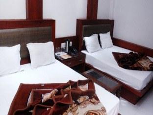 Hotel Lav-Kush Deluxe