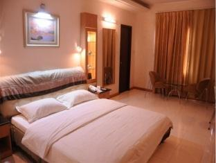 Hotel Sona's Inn Chennai Chennai - Premium Room
