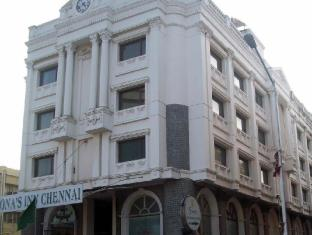 Inn Chennai