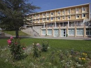 Centre Regain Hotel