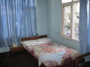 Potala Tourist Home Kathmandu - Deluxe Room