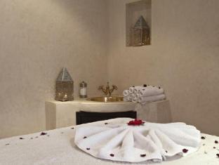 Riad Zolah Hotel Marrakesh - Spa
