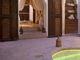 Riad Zolah Hotel Marrakech - Swimming Pool