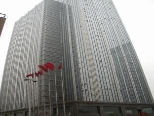 Wuxi Times International Hotel Apartment