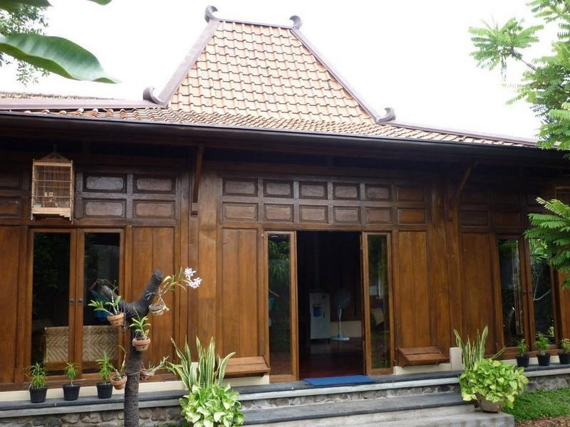 Griya Bumbu - Hotels and Accommodation in Indonesia, Asia