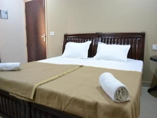 Hotel Grand Haritage New Delhi - Gastenkamer