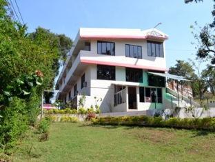 New Ark Residency - Pachmarhi