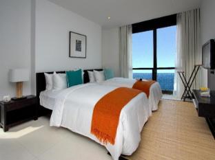 Foto Montigo Resorts Nongsa, Pulau Batam, Indonesia
