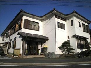 hotel Matsuzaki Onsen Robatakan