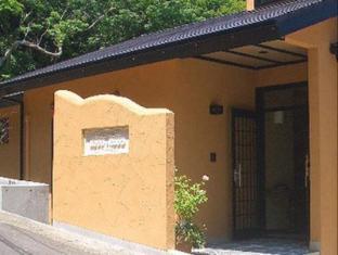 hotel Guest House Kodo Kodo