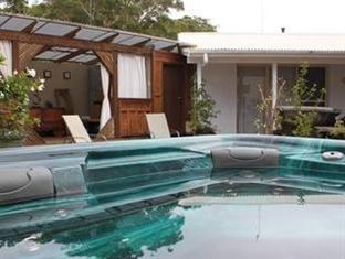 Bateau Beach House - Hotell och Boende i Australien , Bateau Bay