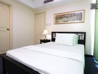 Baywatch Tower Malate Condominium Manila - Guest Room