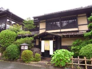 hotel Hazuki