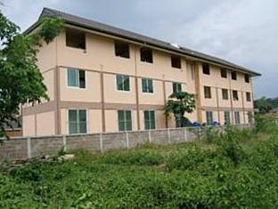Hotell Kiwi Guest House i , Chiang Rai. Klicka för att läsa mer och skicka bokningsförfrågan