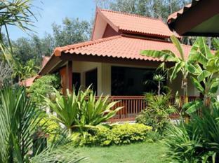 Baan Sai Yuan Phuket - Biệt thự