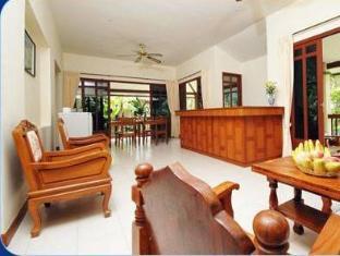 Baan Sai Yuan Phuket - Phòng Suite