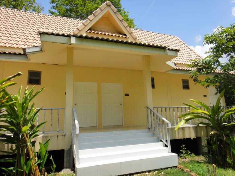 Hotell Taramaya Resort i , Ubon Ratchathani. Klicka för att läsa mer och skicka bokningsförfrågan