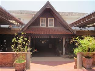 Hotell Sky House Guest House i , Sukhothai. Klicka för att läsa mer och skicka bokningsförfrågan