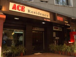 ACE RESIDENCY HOTEL