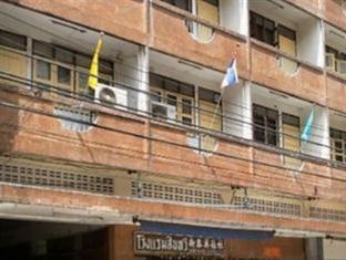 sintavee hotel