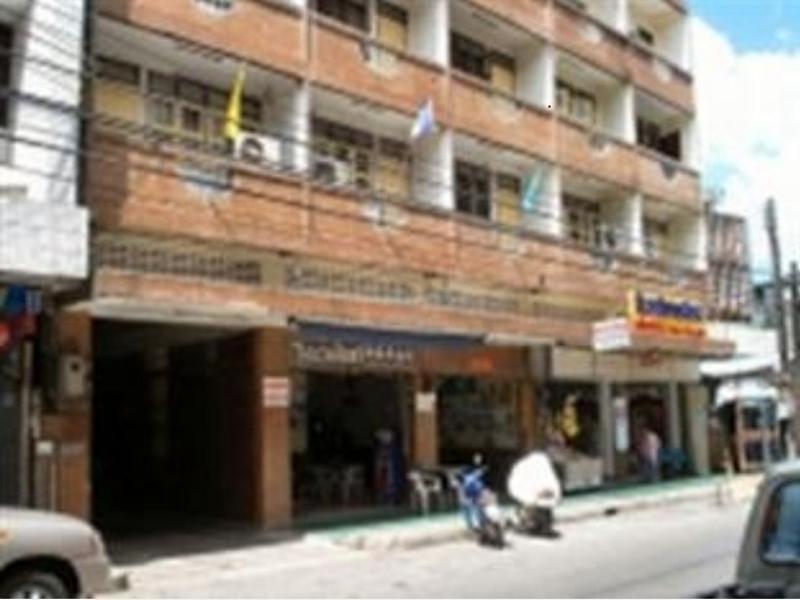 Hotell Sintavee Hotel i , Ranong. Klicka för att läsa mer och skicka bokningsförfrågan