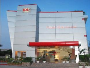 East Lite Hotel Bareilly