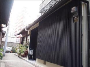hotel Tsumugi Inn