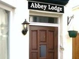 Abbey Lodge Brighton and Hove