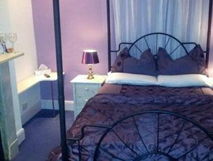 Abbey Lodge Brighton and Hove - Guest Room